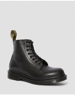 Rixon Made in England - BLACK CAMPUS LUX Barato